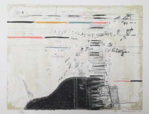 Jes Fomsgaard, Piano